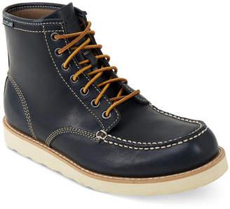 Eastland Men's Lumber Up Boot Men's Shoes