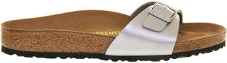 Birkenstock Madrid 1 mule sandals
