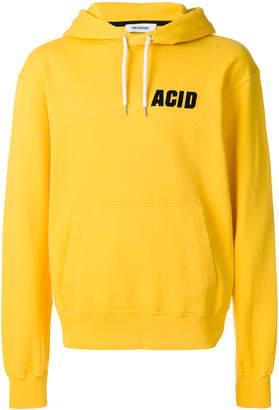 Tim Coppens Acid hoodie