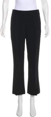 Celine High-Rise Wide-Leg Pants
