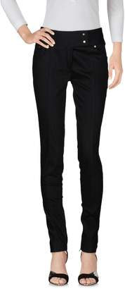 Tom Ford Denim pants - Item 42684039