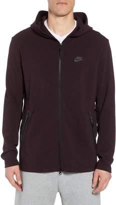 Nike Sportswear Tech Full Zip Hoodie
