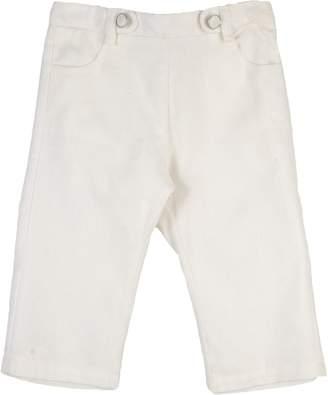 Chloé Casual pants - Item 36918013