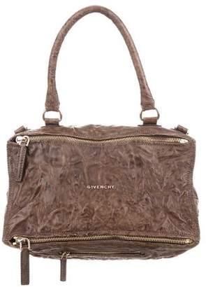 Givenchy Pandora Bag Sale - ShopStyle afb68c0be81a0
