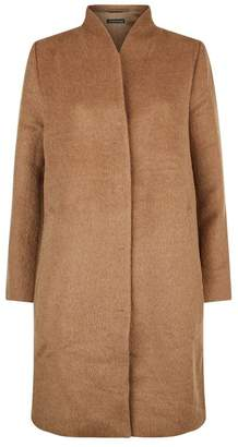 Eileen Fisher Oversized Coat