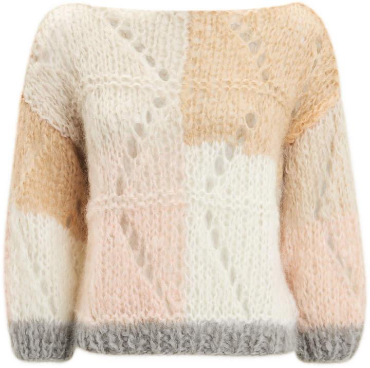 Maiami Janis Sweater