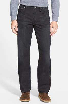 Citizens of Humanity 'Evans' Relaxed Fit Jeans