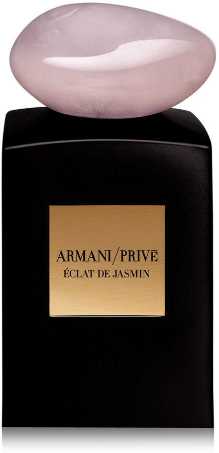 Giorgio Armani Prive Eclat de Jasmin Eau De Parfum, 100 mL