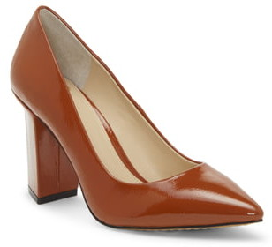Vince Camuto Candera Pointed Toe Pump