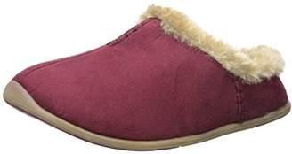 Deer Stags Deerstags Women's Willow Slip on Slipper
