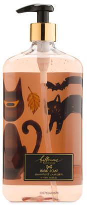 24.5oz Halloween Pumpkin Hand Soap