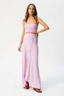 Flynn Skye Exclusive Foray X Fs Babe Bandeau - Pink Lady