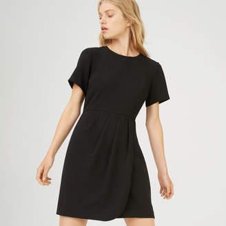Club Monaco Lynndalyn Dress