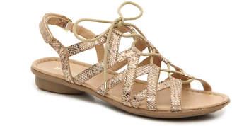 Naturalizer Whimsy Sandal - Women's