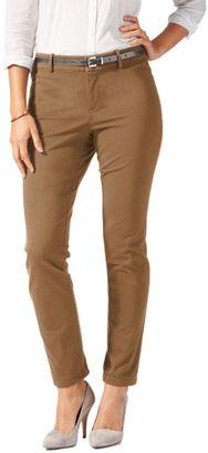 Ideal Slim Pant $50 thestylecure.com