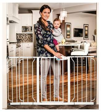Regalo Extra Wide Widespan Baby Gate