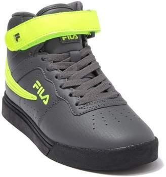 Fila USA Vulc 13 High Top Sneaker (Toddler, Little Kid, & Big Kid)