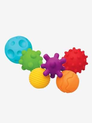Vertbaudet Sensory Balls