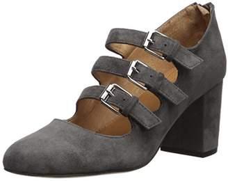Corso Como Opportunity Shoes Women's Rogers Pump