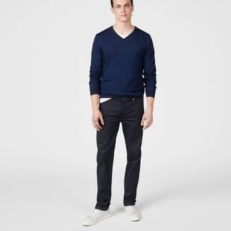 Gant Slim Fit Twill Jeans
