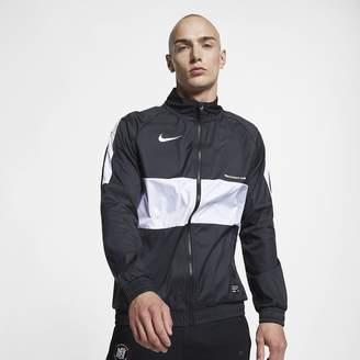 Nike Men's Soccer Jacket F.C