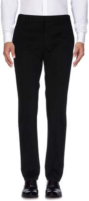 Marc Jacobs Casual pants - Item 13068107WB