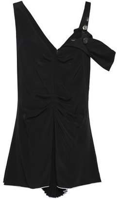 d127f5ec75770b Proenza Schouler Women s Sleeveless Tops - ShopStyle