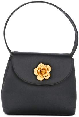 Chanel Pre-Owned Camellia tote bag