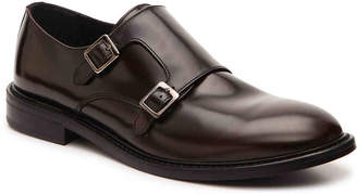 Kenneth Cole New York Design 10794 Monk Strap Slip-On - Men's