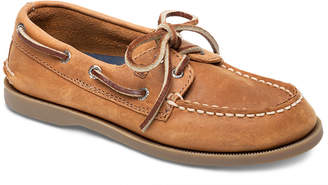 Sperry (スペリー) - Sperry Kids Shoes, Boys A/O Boat Shoes