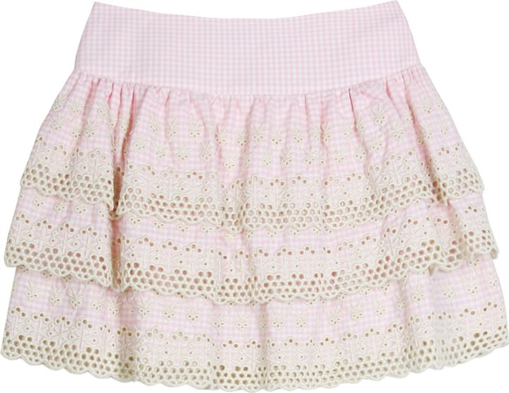 Paul & Joe Tutu Skirt