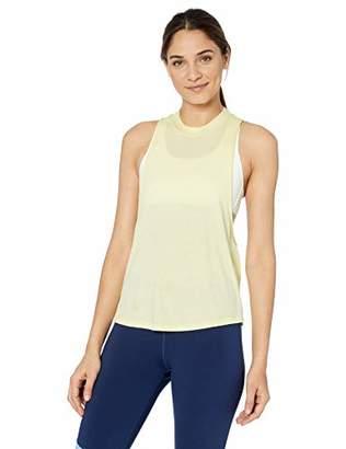 Alo Yoga Women's Flex Tank