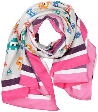 Anya Hindmarch Scarves - Item 46527040NB