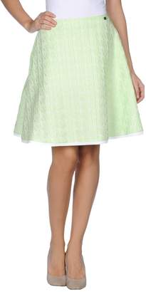 Fly London GIRL Knee length skirts - Item 35244842XI