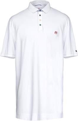 Mason Polo shirts