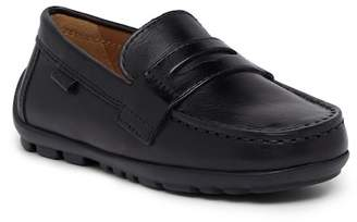 Geox Jr Fast Loafer