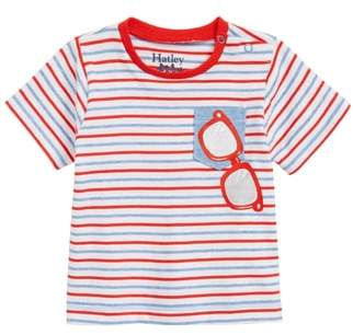 Hatley Stripe T-Shirt