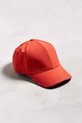 Hall of Fame Strapback Hat
