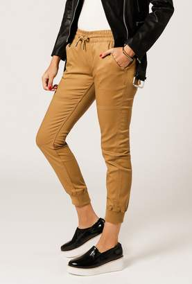 Publish Women Legacy Pant