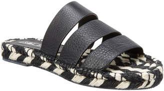 Sol Sana Lawrence Leather Sandal