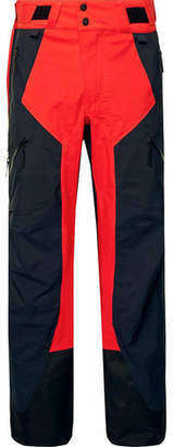 Peak Performance Gravity Gore-Tex Ski Trousers