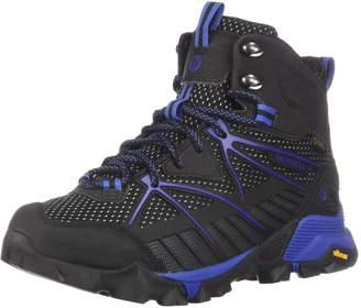 Merrell Women's Capra Venture Mid GTX Surround Hiking Boots
