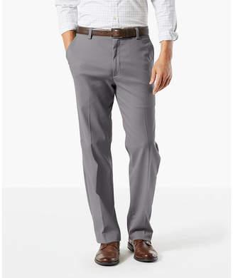 Dockers Classic Fit Easy Khaki Pants D3