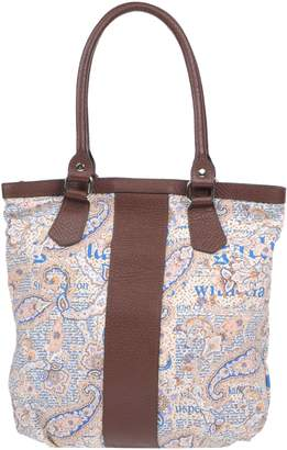 Galliano Handbags - Item 45334703OE