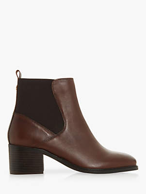 ae51af231729 Dune Ankle Boots For Women - ShopStyle UK