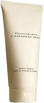 Donna Karan New York 'Cashmere Mist' Body Creme