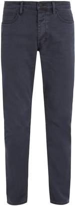 Neuw Lou slim-leg denim jeans