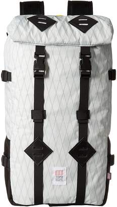 Topo Designs Klettersack Backpack Bags