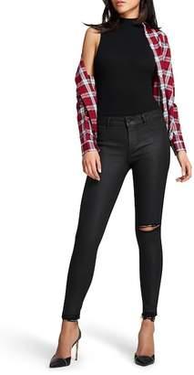 DL1961 Ankle Skinny Jeans