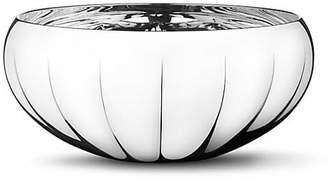 Georg Jensen Legacy Extra Large Stainless Steel Bowl